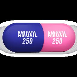 amoxil